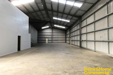Unit 5G/8-12 Acacia Avenue Port Macquarie NSW 2444 - Image 3