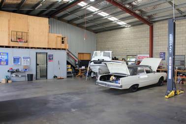 11 & 12/1 Roys Road Beerwah QLD 4519 - Image 3