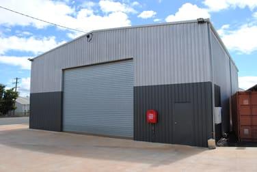 Tenancy 1/21 Jones Street Harlaxton QLD 4350 - Image 1