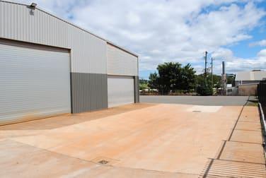 Tenancy 1/21 Jones Street Harlaxton QLD 4350 - Image 3