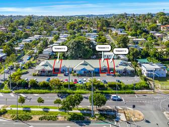 1 Mooney Street Logan Central QLD 4114 - Image 1