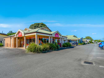 1 Mooney Street Logan Central QLD 4114 - Image 2