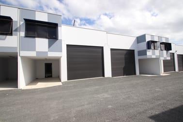 40/5 - 11 Waynote  Place Unanderra NSW 2526 - Image 3