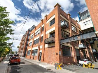 Suite 1/24 Tanner Street Richmond VIC 3121 - Image 1