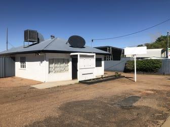 57 Marian Street Mount Isa QLD 4825 - Image 1