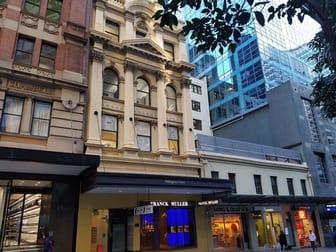 2/147 King Street Sydney NSW 2000 - Image 1