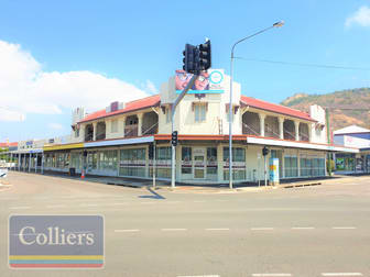 11 Ingham Road West End QLD 4810 - Image 1
