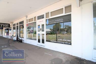 11 Ingham Road West End QLD 4810 - Image 2