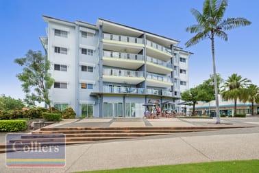 Lease H/237 Riverside Boulevard Douglas QLD 4814 - Image 1