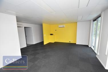Lease H/237 Riverside Boulevard Douglas QLD 4814 - Image 3