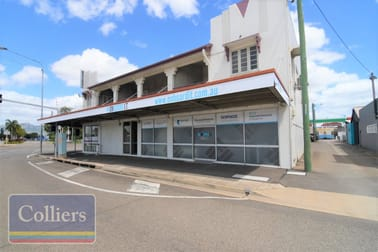 1/1-9 Ingham Road West End QLD 4810 - Image 1