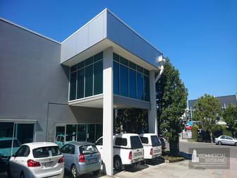 Grd Flr, 17/10 Depot Street Banyo QLD 4014 - Image 1