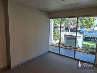 Grd Flr, 17/10 Depot Street Banyo QLD 4014 - Image 2