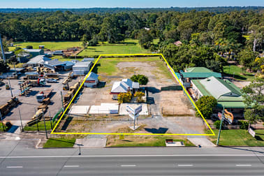 3224 Old Cleveland Road Capalaba QLD 4157 - Image 1