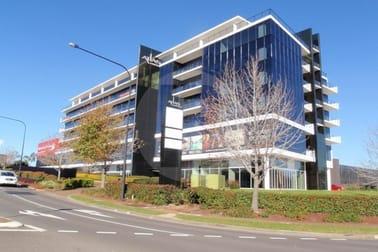 227/2-8 BROOKHOLLOW AVENUE Baulkham Hills NSW 2153 - Image 1