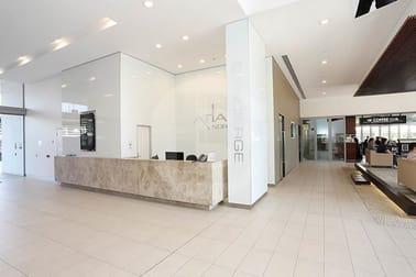 227/2-8 BROOKHOLLOW AVENUE Baulkham Hills NSW 2153 - Image 2