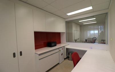 103/282 Oxford Street Bondi Junction NSW 2022 - Image 3