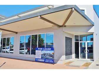 Shop 2A/228 Byrnes Street Mareeba QLD 4880 - Image 1