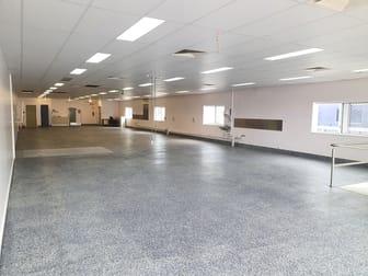 Shop 2A/228 Byrnes Street Mareeba QLD 4880 - Image 3