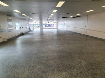 Shop 2A/228 Byrnes Street Mareeba QLD 4880 - Image 2