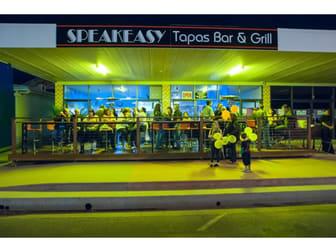 222 Byrnes Street Mareeba QLD 4880 - Image 2
