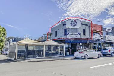 1/50 Mortlake Street Concord NSW 2137 - Image 1