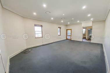 1/50 Mortlake Street Concord NSW 2137 - Image 3