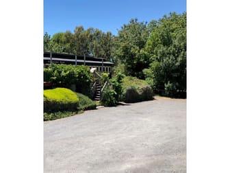 198 Main Road Mclaren Vale SA 5171 - Image 1