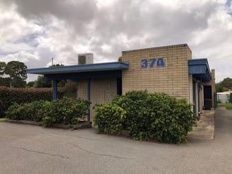 374 Main South Road Morphett Vale SA 5162 - Image 1