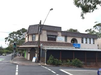 Shop 2/2 Austin St Lane Cove NSW 2066 - Image 3