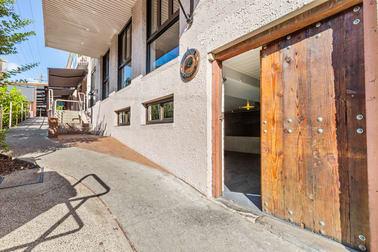 Shop 2/2 Austin St Lane Cove NSW 2066 - Image 1