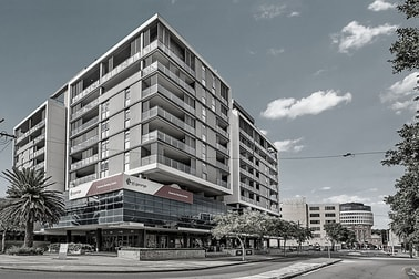 335 Wharf Road Newcastle NSW 2300 - Image 1