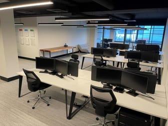 Suite 1.03/Suite 1.03, 14-16 Suakin Street Pymble NSW 2073 - Image 3