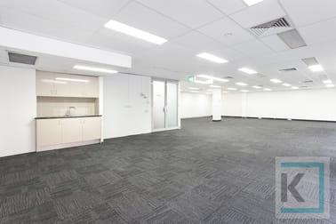 11-13 Aird Street Parramatta NSW 2150 - Image 1