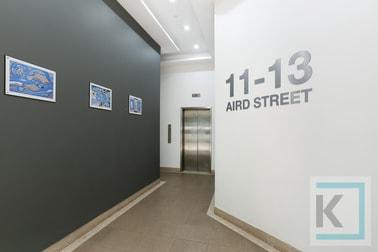 11-13 Aird Street Parramatta NSW 2150 - Image 3