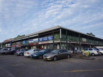 Shop 9/210-216 Hume Highway Lansvale NSW 2166 - Image 1