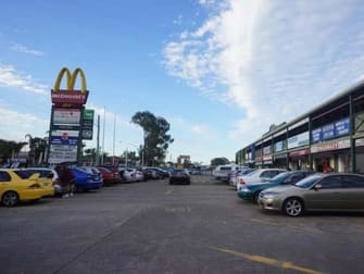 Shop 9/210-216 Hume Highway Lansvale NSW 2166 - Image 3