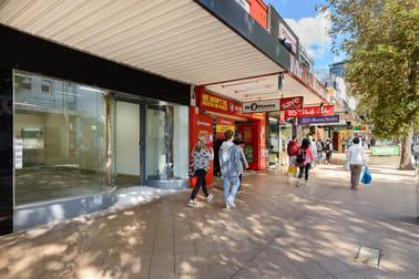 322 Victoria Avenue Chatswood NSW 2067 - Image 2