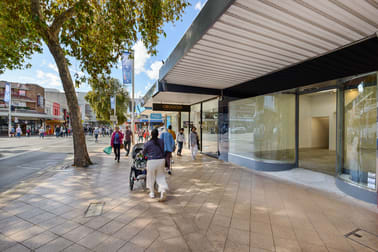 322 Victoria Avenue Chatswood NSW 2067 - Image 3