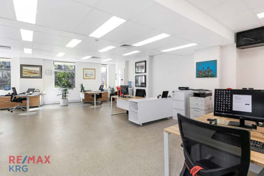 207/43 Majors Bay Road Concord NSW 2137 - Image 3