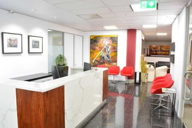 40/150 Albert Road South Melbourne VIC 3205 - Image 3
