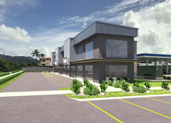 26 Charles Street Cairns QLD 4870 - Image 2