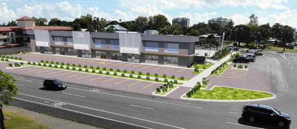 26 Charles Street Cairns QLD 4870 - Image 3