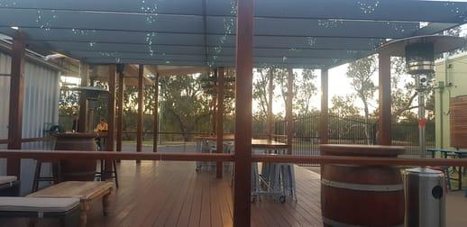 St George QLD 4487 - Image 2