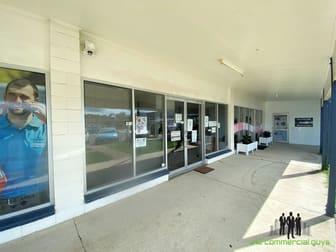 6/20 North Shore Dr Burpengary QLD 4505 - Image 2