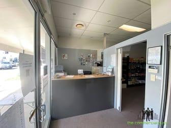 6/20 North Shore Dr Burpengary QLD 4505 - Image 3