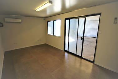5/594 Boundary Street Glenvale QLD 4350 - Image 3