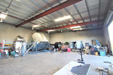 2/10 Tradewinds Court Glenvale QLD 4350 - Image 3