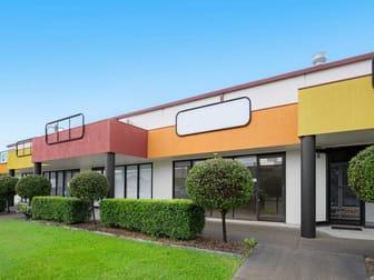 Bay 4/35 Merrigal Road Port Macquarie NSW 2444 - Image 1