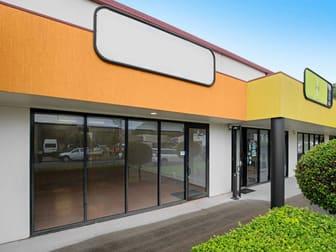 Bay 4/35 Merrigal Road Port Macquarie NSW 2444 - Image 2